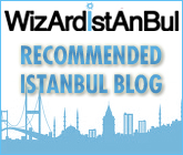 Recommended Istanbul Travel Blog